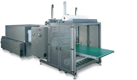 Why I Love New Packaging Equipment And Why You Should Too