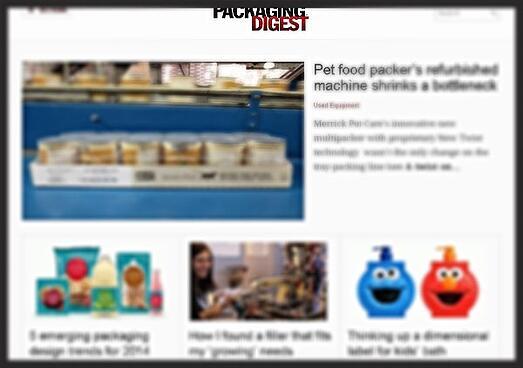 packaging_digest blog