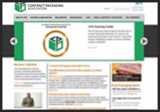 7 Blogs And Sites You Should Be Following On The Packaging Industry