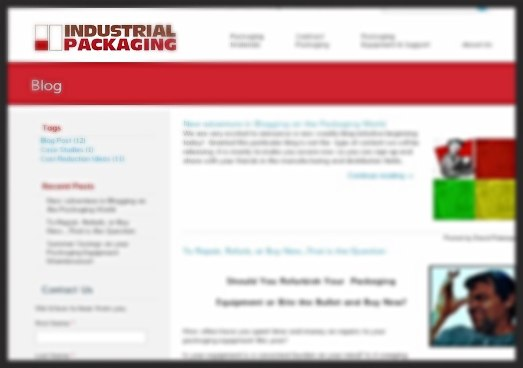 Industrial_Packaging_Blog