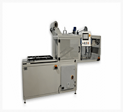 automatic-skin-packaging-machines_for_main_page-667004-edited