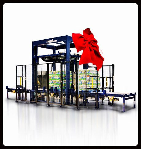Leasing Packaging Equipment? It's An Important Option