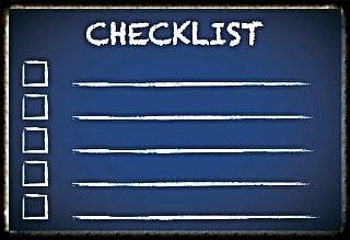 LP-Equipment_Purchase_Checklist-1