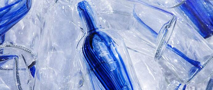Absolut Originality Consumer Appeal