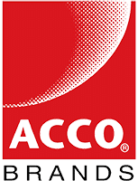 Acco-Brands Logo | Industrial Packaging Products