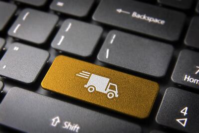 Delivery_Truck_Button