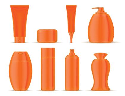 orange packaging.png