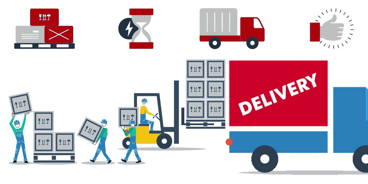 Guide-To-Third-Party-Warehousing-And-Fullfillment