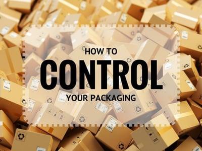 IP-control-packaging-blog