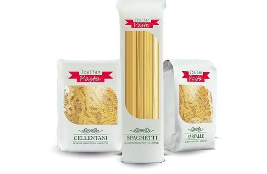 pasta-packaging-with-windows