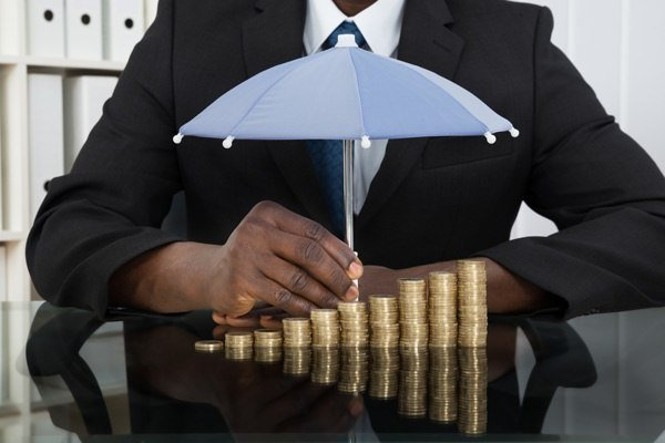 supplemental shipping insurance provides umbrella coverage