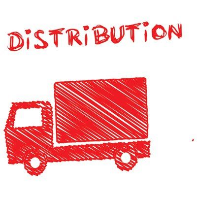 we manage a delivery schedule that meets your customers needs and yours