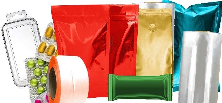flexible-packaging-materials-bofu