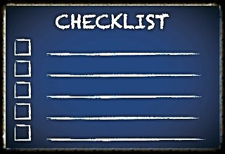 LP-Equipment_Purchase_Checklist-2