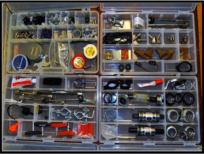 spare_parts_sourcing