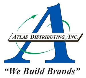 Atlas Distributing, Inc. Success Story