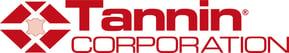 Tannin Corporation Success Story