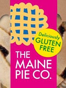 The Maine Pie Co. Success Story