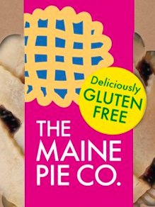 The Maine Pie Co. Success Story