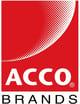 Acco Brands Testimonial | Industrial Packaging Success Stories