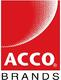 Acco Brands Testimonial | Industrial Packaging Success Stories