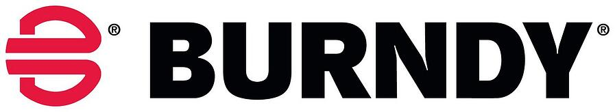 BURNDY, LLC Success Story