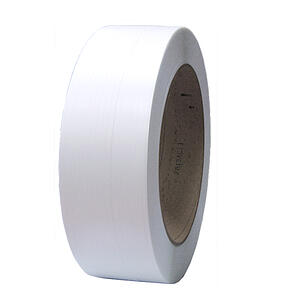 Polypropylene Strapping Material