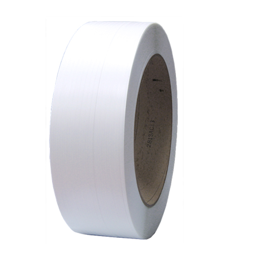 Dynaric Ultraband Strapping from Industrial Packaging