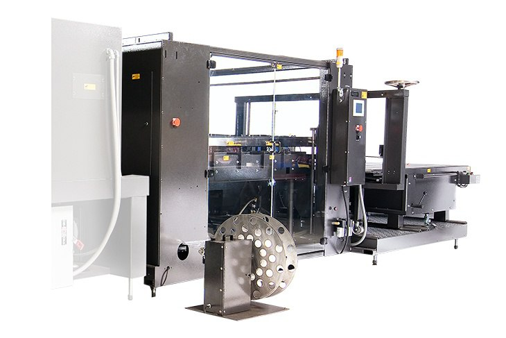 eastey-l-sealer-automatic-professional-series-shrink-packaging