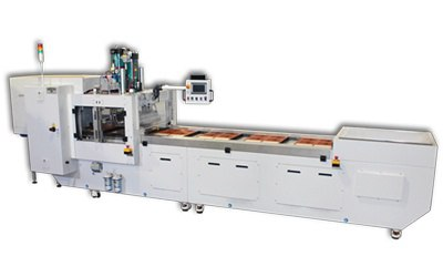 starview-packaging-fully-automatic-inline-blister-sealing-machines
