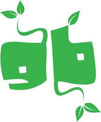 Garuka Bars Logo- Industrial Packaging Machinery Case Study