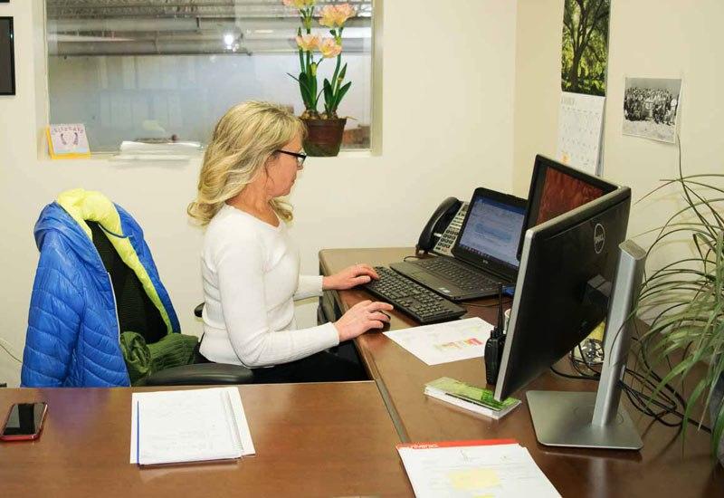 Ingrid-Customer-Service