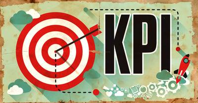 packaging KPI