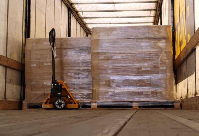 stretch-wrapped-pallets-on-truck-smaller
