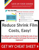 Shrink-Film-Cheat-Sheet-mobile-cta