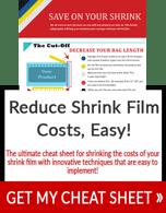 Shrink-Film-Cheat-Sheet-mobile-cta