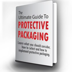 EguideTo-Protective-Packaging-lesshadow.jpg