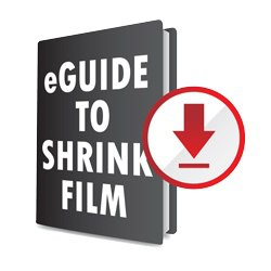 Shrink Film eGuide | Industrial Packaging Free Resources