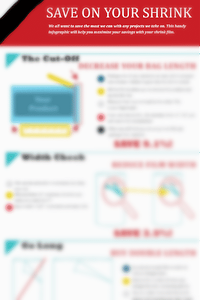 Shrink-Film-Cheat-Sheet-Revamp-2016-587756-edited.png