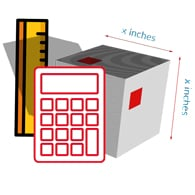PPR-Cutoff-Calc-Icon-for-Pillar