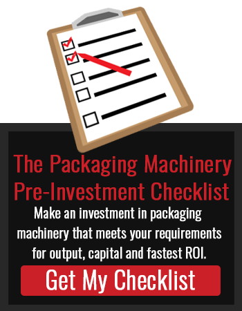Packaging-Machinery-Pre-Investment-Checklist-CTA-mobile