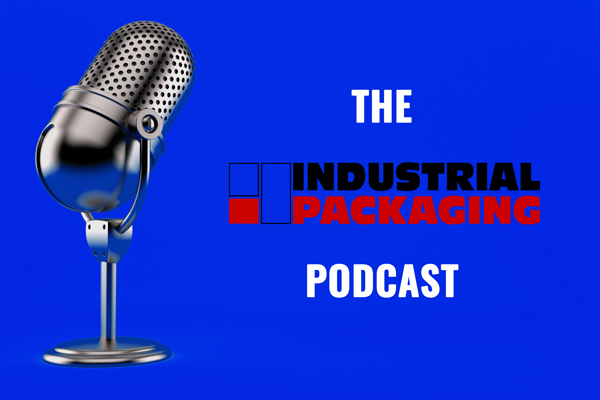 Industrial Packaging Podcast On YouTube