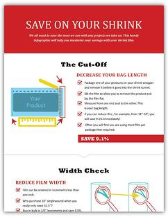Shrink-Film-Cheetsheet-Revised-Preview-v2.jpg