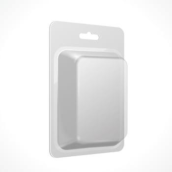 Blister Package | Industrial Packaging