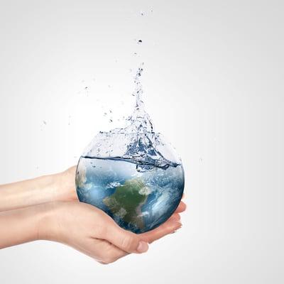 environmental impact of packaging