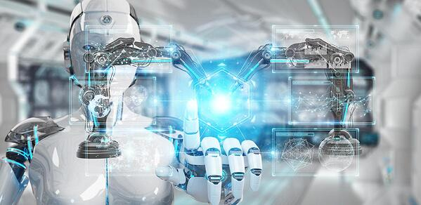 automation-is-the-future