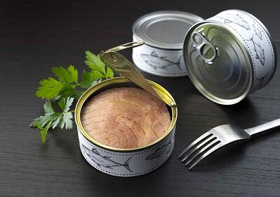 canned-tuna2