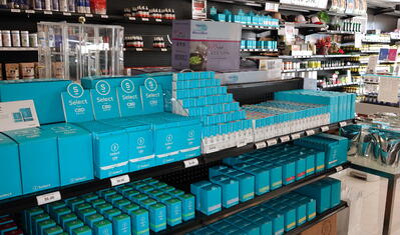 cbd products (2)