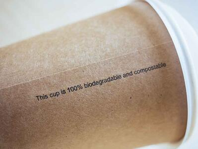 compost-cup2