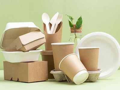 compostable-packaging1